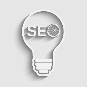 what is SEO OMI Experts